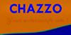 Chazzo